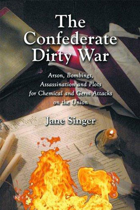 confederate-dirty-war